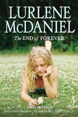 The End of Forever (Paperback)