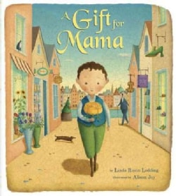 A Gift for Mama (Hardcover)