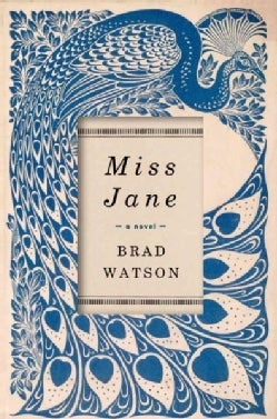 Miss Jane (Hardcover)