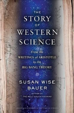book Vom Ursprung und Ende der Metaphysik: Eine Studie zur
