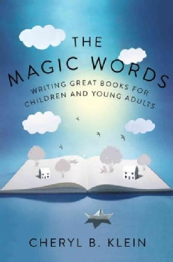 childrens literature ii young adult literature essay Although no exact distinction exists between children's and adult literature, you can generally categorize as children's literature any text written for a target reader below the age of 14 or selected by kids to read for themselves.