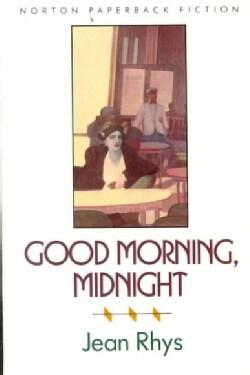 Good Morning, Midnight (Paperback)