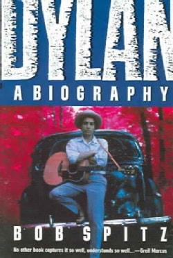 Dylan: A Biography (Paperback)