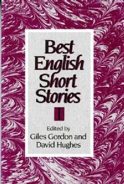 Best English Short Stories 1 (Paperback)