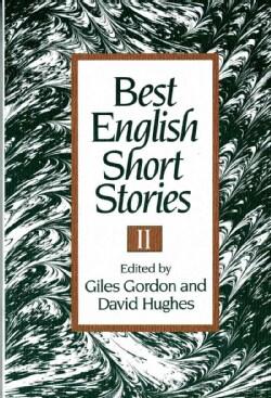 Best English Short Stories 2 (Paperback)