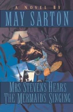 Mrs. Stevens Hears the Mermaids Singing (Paperback)