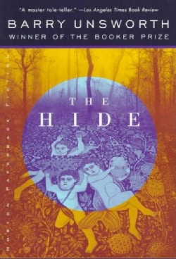 The Hide (Paperback)
