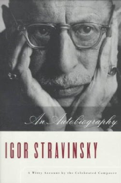 An Autobiography (Paperback)