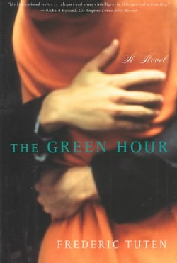 The Green Hour (Paperback)