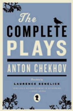 The Complete Plays (Paperback)