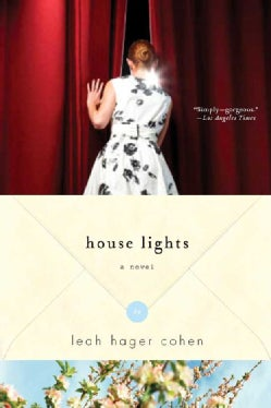 House Lights (Paperback)