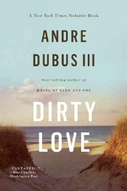 Dirty Love (Paperback)