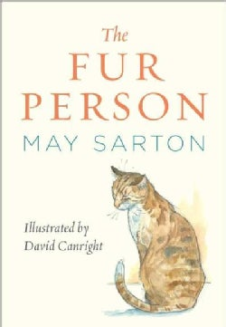 The Fur Person (Paperback)