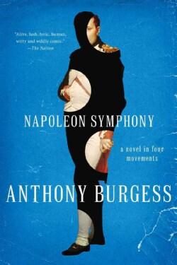 Napoleon Symphony (Paperback)