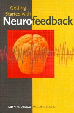 Getting Started With Neurofeedback (Hardcover)