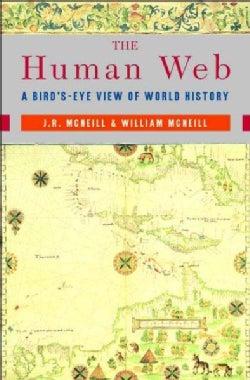 Human Web (Paperback)