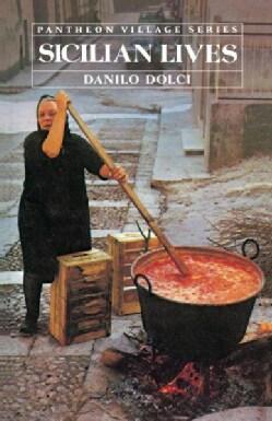 Sicilian Lives (Paperback)