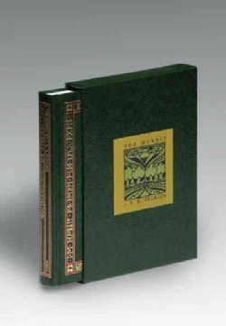 The Hobbit (Hardcover)