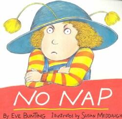 No Nap (Paperback)