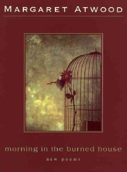 Morning in the Burned House (Paperback)