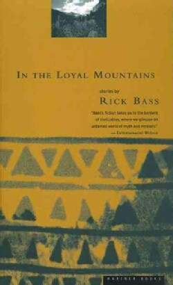 In the Loyal Mountains (Paperback)