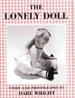 The Lonely Doll (Hardcover)