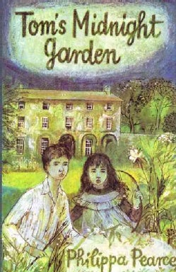 Tom's Midnight Garden (Hardcover)