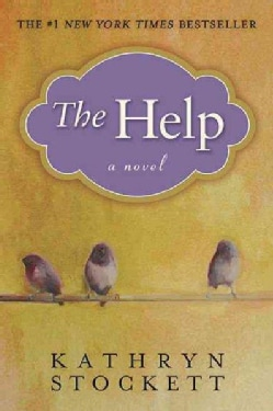 The Help (Hardcover)