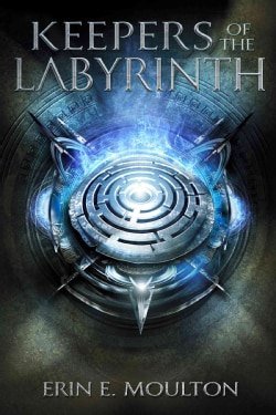 Keepers of the Labyrinth (Hardcover)