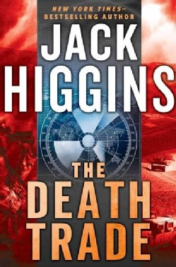 The Death Trade (Hardcover)