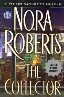 The Collector (Paperback)