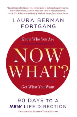 Now What?: 90 Days to a New Life Direction (Paperback)
