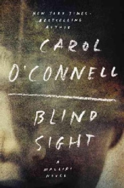 Blind Sight (Hardcover)