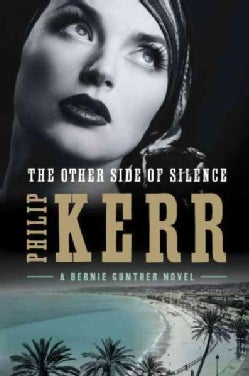 The Other Side of Silence (CD-Audio)