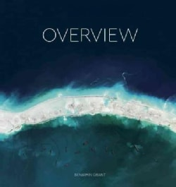 Overview: A New Perspective of Earth (Hardcover)