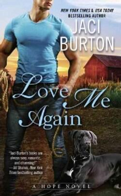 Love Me Again (Paperback)