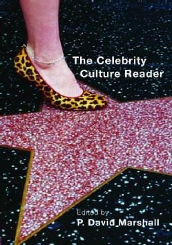 The Celebrity Culture Reader (Paperback)