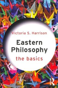 Eastern Philosophy (Paperback)