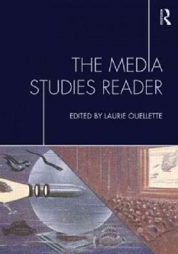 The Media Studies Reader (Paperback)