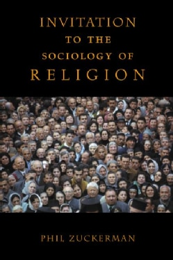 the doctrine of god theology religion essay Why is sound doctrine so important  and we dare not tamper with god's communication to the world  behavior is an extension of theology,.