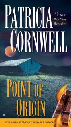 Point of Origin (Paperback)