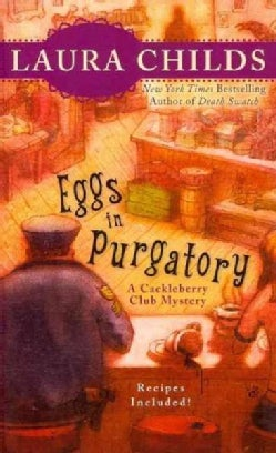Eggs in Purgatory (Paperback)