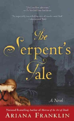 The Serpent's Tale (Paperback)