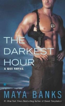 The Darkest Hour (Paperback)