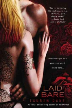 Laid Bare (Paperback)