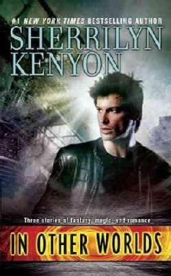 In Other Worlds (Paperback)