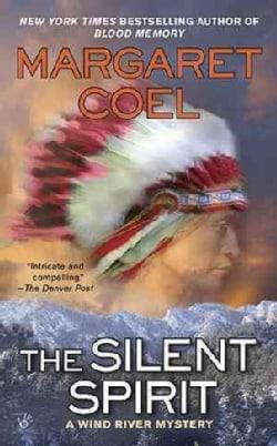The Silent Spirit (Paperback)