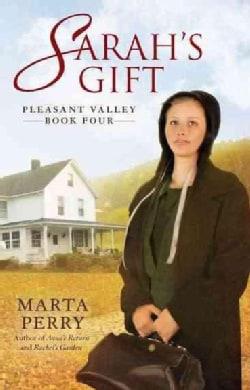 Sarah's Gift (Paperback)