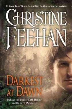 Darkest at Dawn (Paperback)