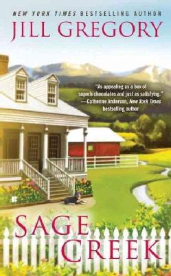 Sage Creek (Paperback)